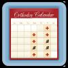 btn_calendar-100x100