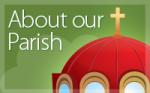 btn_our_parish-200×125