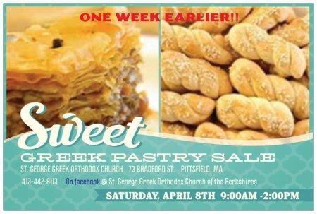 pastry-sale-postcard
